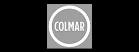 P4 – Colmar