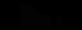 P12 – Love Moschino