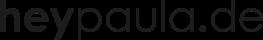 heypaula.de-Logo_groß transparent