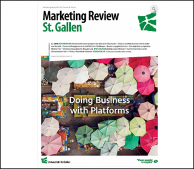 Marketing_Review_StGallen