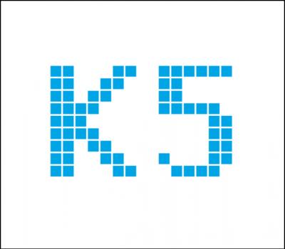 K5_Logo