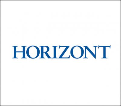 Logo_Horizont