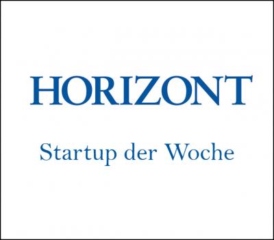 Logo_Horizont_Startup_der_Woche