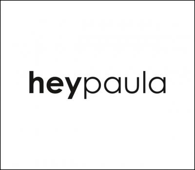 heypaula