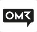 PR-OMR