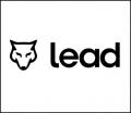PR-Lead