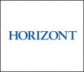 PR-Horizont