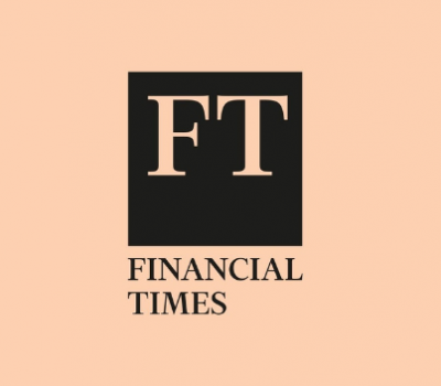 Financial-Times-630x353