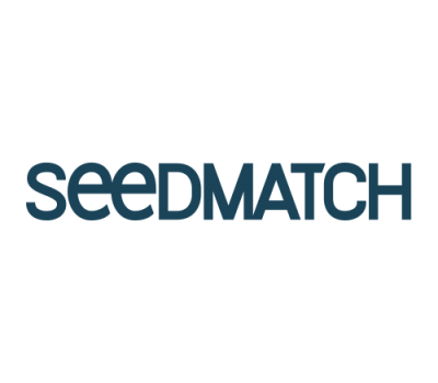 seedmatch500x500
