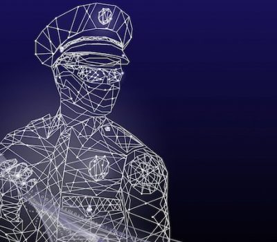 Cyber-Polizei_shutterstock_1222049449_700