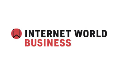InternetWorldBusiness