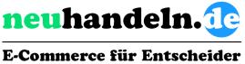 cropped-Logo_neuhandeln_neu_schwarz_Strich_72-e1458939771778