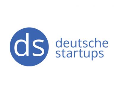 2017-05-16-Deutsche-Startups-lbox-600x314-FFFFFF