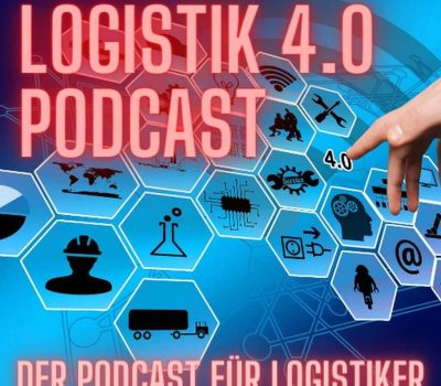 logpodcast-logo-1024x1024-1